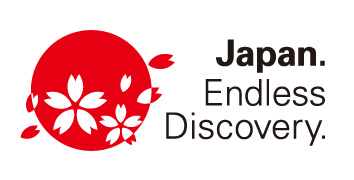 Japan Endless Discovery.(Visit Japan Links)